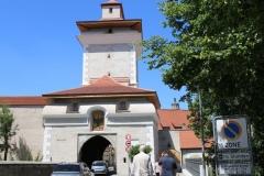 Altstadt Nördlingen