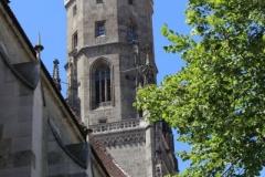 Michaels- Kirche