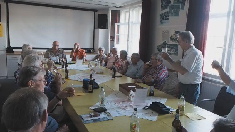 80. Geburtstag von Dieter Maisenbacher 2016 9