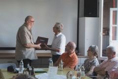 80. Geburtstag von Dieter Maisenbacher 2016 4