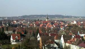kornwestheim_ansicht