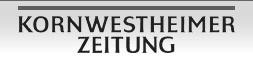 logo_kornwestheimer_zeitung